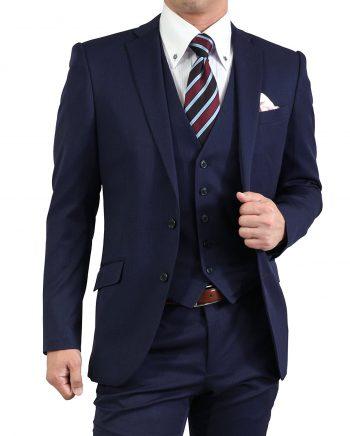 灰色(グレー)、紺色(ネイビー、ネイビーブルー) 女性のビジネススーツの色はベージュなどの明るい色も問題無いです。