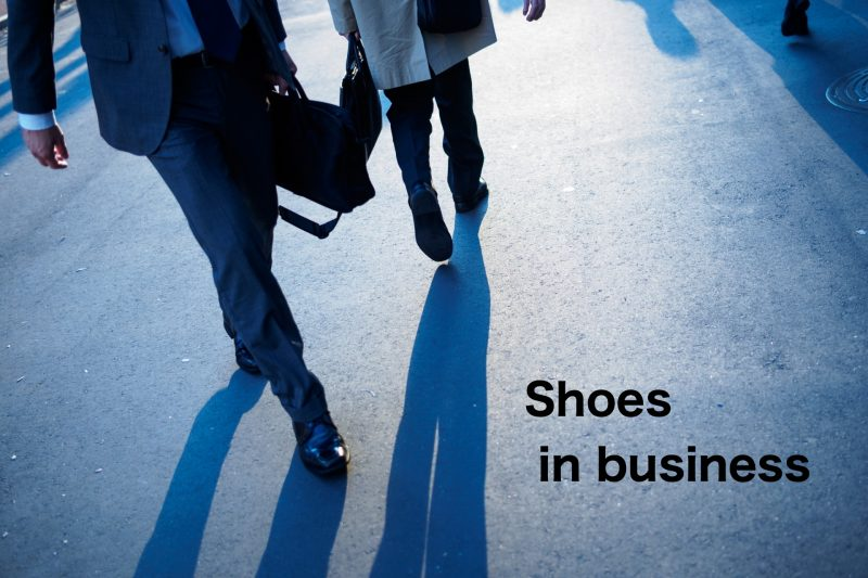 shoes_in_business